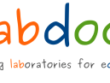 labdoo-logo-laptop-orange