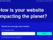 websitecarbon-1024x712