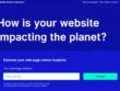 websitecarbon